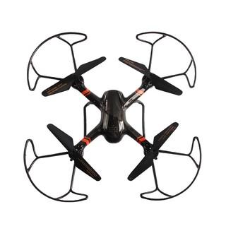 Camera quay phim Flycam Super S HD
