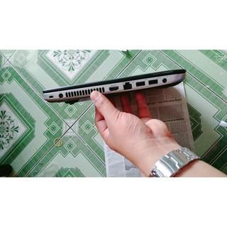 #Laptop #Dell #Vostro 2421 #Core_I3