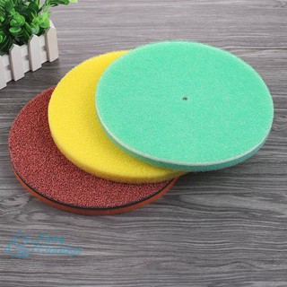 ♦[IN STOCK/COD]♦Universal 250mm 3-Layer Foam Cylinder Car Mushroom Air Intake Filter Sponge