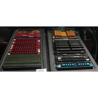 Ram DDR3 4GB , RAM PC 4gb/1600 ,4gb/1333, 4gb dùng cho main s1200 s1200v3,Ram tản nhiệt ngầu