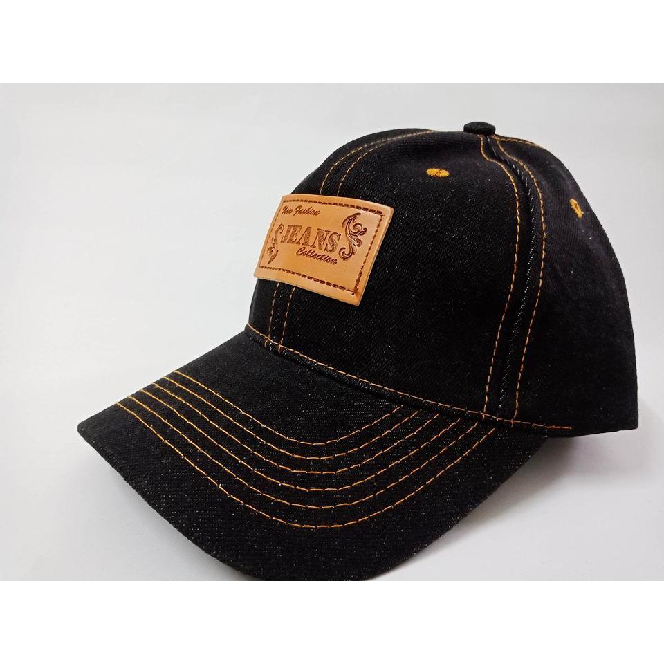 Mũ nón bò lưỡi trai JEANS đơn giản - 3413643 , 1060626967 , 322_1060626967 , 64000 , Mu-non-bo-luoi-trai-JEANS-don-gian-322_1060626967 , shopee.vn , Mũ nón bò lưỡi trai JEANS đơn giản
