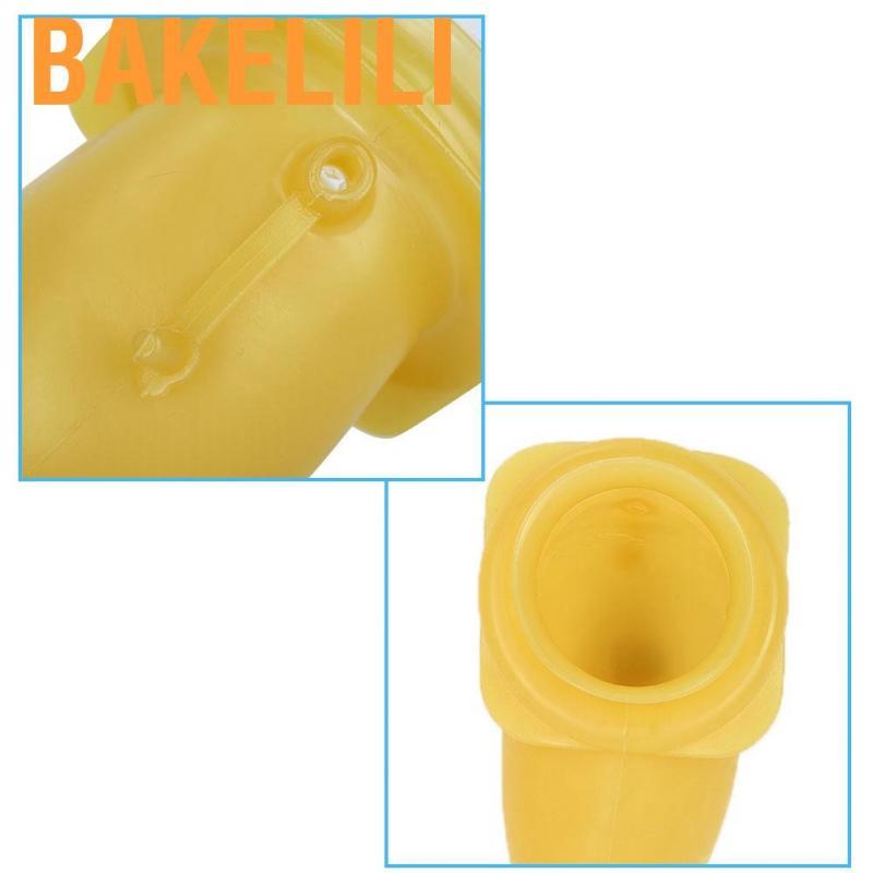 Bộ túi silicone đựng nước tiểu có ống thông cho người lớn tuổi