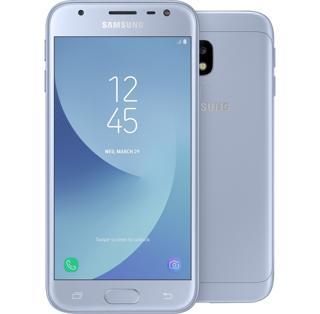 Điện Thoại Samsung Galaxy J3 Pro - Hãng Phân Phối Chính Thức