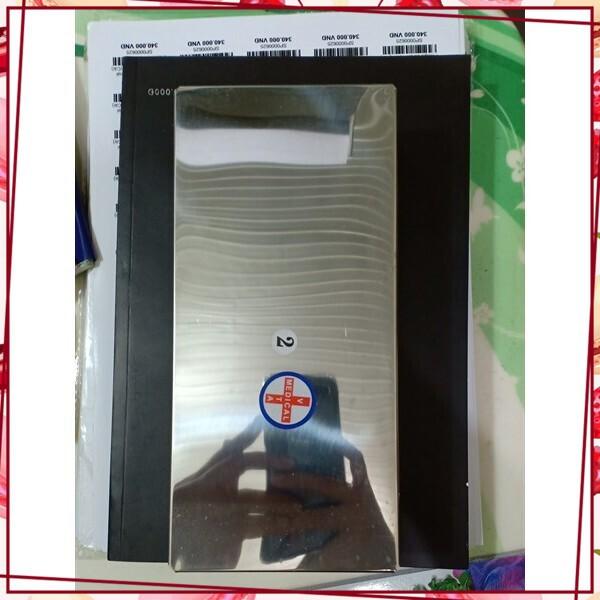 (Rẻ Mà Chất) Hộp đựng dụng cụ y tế hình chữ nhật cỡ trung 19x9x4 - 14229729 , 2322928416 , 322_2322928416 , 38160 , Re-Ma-Chat-Hop-dung-dung-cu-y-te-hinh-chu-nhat-co-trung-19x9x4-322_2322928416 , shopee.vn , (Rẻ Mà Chất) Hộp đựng dụng cụ y tế hình chữ nhật cỡ trung 19x9x4