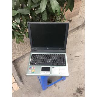 Thanh lý laptop cũ dùng cho văn phòng, học tập, xem phim, lướt web…