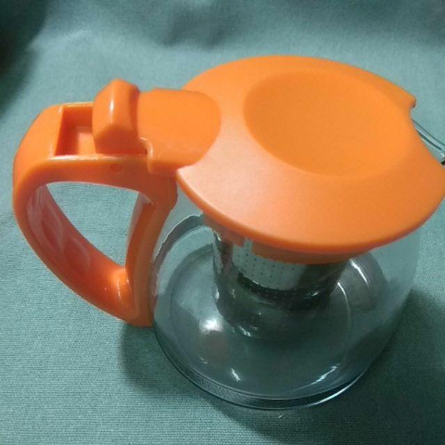 Bình lọc trà thủy tinh 700ml - 2502279 , 350813287 , 322_350813287 , 50000 , Binh-loc-tra-thuy-tinh-700ml-322_350813287 , shopee.vn , Bình lọc trà thủy tinh 700ml