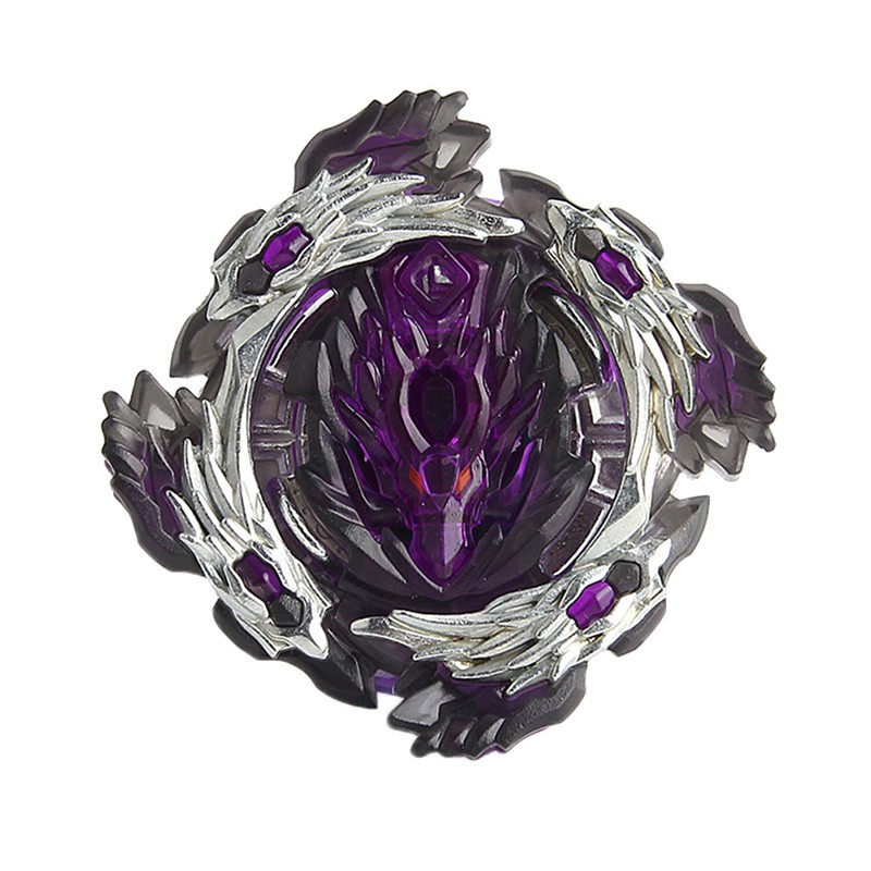 ✲CRD✲B-128-03 Toy Spinning Top Beyblade