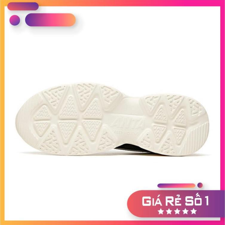 [Sale 3/3]  Giày thời trang thể thao nam Anta 812038822-3 Sale 11 ,
