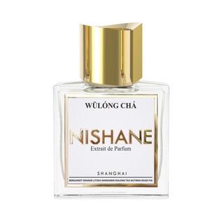 Nước Hoa Unisex Nishane Wulong Cha ShangHai Extrait De Parfum - Scent of Per thumbnail