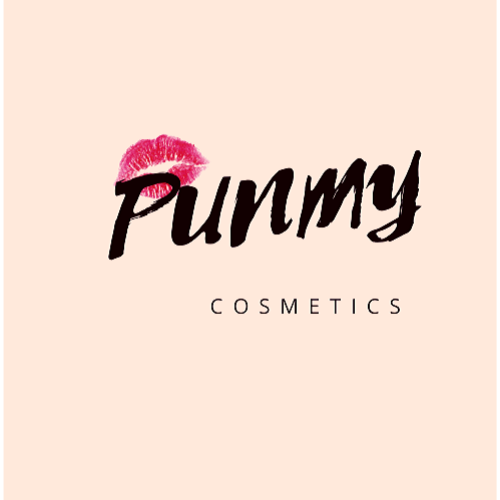 Punmy Cosmetics