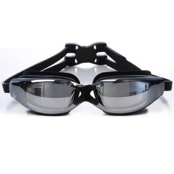 HOT- mua kính theo nhóm tiết kiệm tối đa chi phí cho mùa hè năng động