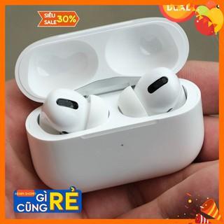 Tai nghe Bluetooth không dây nhét tai Airpods phiên bản Pro henry.shop01