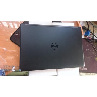 #LaptopDell #Latitude #E5550 #Core_i5-5300U Hảng Mỹ