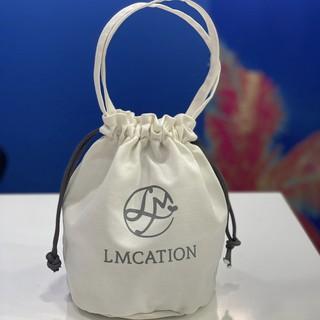 Túi vải bố cao cấp LMCATION