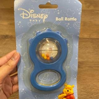 Đồ chơi Disney cho bé số 3