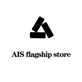 Aishang Fashion Flagship Store