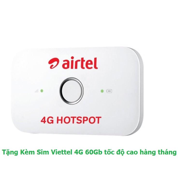 Bộ phát wifi từ sim 4G huawei E5573 kèm sim Viettel 60Gb - 2688913 , 762490186 , 322_762490186 , 1100000 , Bo-phat-wifi-tu-sim-4G-huawei-E5573-kem-sim-Viettel-60Gb-322_762490186 , shopee.vn , Bộ phát wifi từ sim 4G huawei E5573 kèm sim Viettel 60Gb
