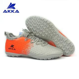 [Nhiều màu] Giày đá bóng chính hãng AKKA trẻ em SPEED 2 TF