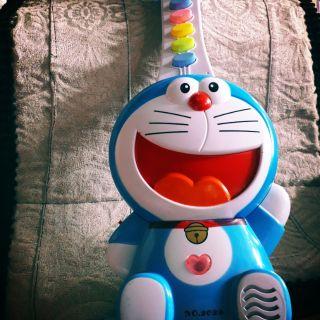 Đàn Doraemon mẫu mới