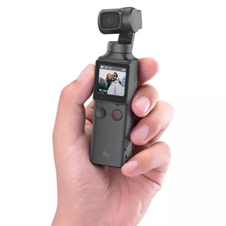 Fimi palm máy quay mini