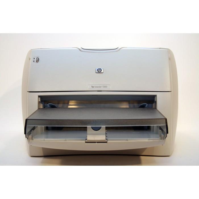 Máy in HP 1300 - Đã qua sử dụng - Máy in HP1300