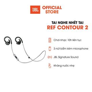 [Mã ELJBL08 giảm 5% đơn 500K] Tai nghe Bluetooth JBL Reflect Contour 2 - Hàng Chính Hãng thumbnail