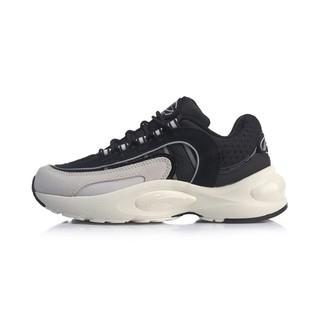 Giày chạy bộ thể thao nữ Lining ARHP286-3 thumbnail