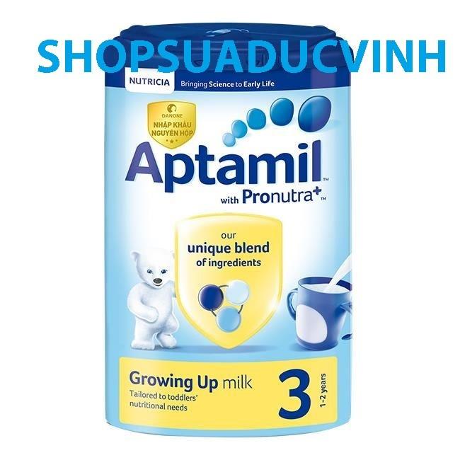 (GHNCANUOC giảm 20k) Sữa bột Aptamil 3 900g Date 02,2019 (NGUYÊN SEAL+ LẪY) - 2559084 , 39932660 , 322_39932660 , 495000 , GHNCANUOC-giam-20k-Sua-bot-Aptamil-3-900g-Date-022019-NGUYEN-SEAL-LAY-322_39932660 , shopee.vn , (GHNCANUOC giảm 20k) Sữa bột Aptamil 3 900g Date 02,2019 (NGUYÊN SEAL+ LẪY)
