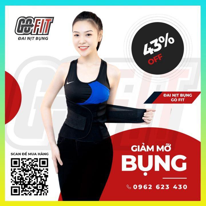Viên uống cân bằng nội tiết tố nữ Go Spring mang đến sự thon gọn