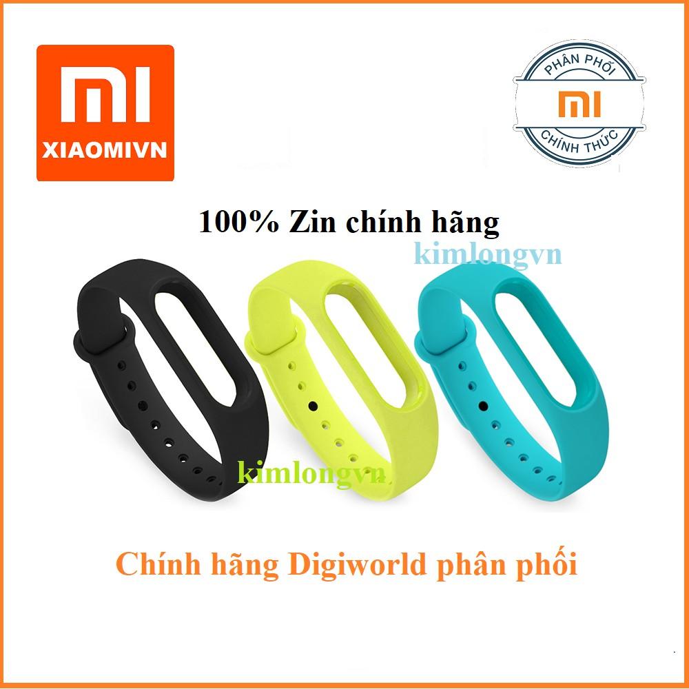 Dây đeo cho miband 2, dây đeo thay thế cho mi band 2 - Hàng chính hãng DGW - 2630460 , 56890017 , 322_56890017 , 65000 , Day-deo-cho-miband-2-day-deo-thay-the-cho-mi-band-2-Hang-chinh-hang-DGW-322_56890017 , shopee.vn , Dây đeo cho miband 2, dây đeo thay thế cho mi band 2 - Hàng chính hãng DGW