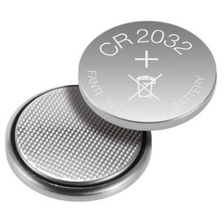 Pin cúc CR2032 Lithium 3V dùng cho các thiết bị điện tử máy tính, đồng hồ, máy massage Mianz Store thumbnail