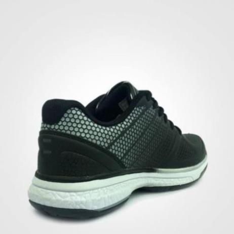 ff 🎁 Giày tennis Nexgen NX16190 (màu đen) uy tín New 20200 Cao Cấp 2020 Cao Cấp | Bán Chạy| 2020 ) :