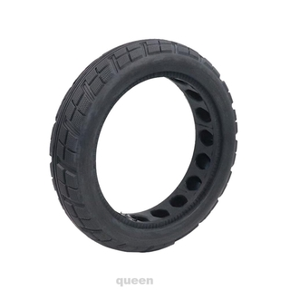 Damping Tyre Wear Resistant Anti Slip Replacement Parts Shock Absorption Explosion Proof For Xiaomi Mi M365