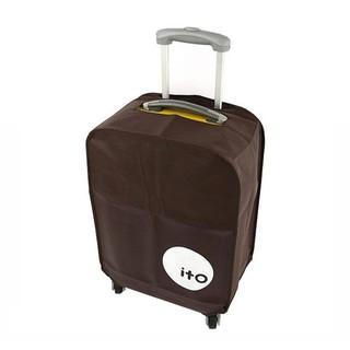 Túi Bọc Bao Trùm Vali Chống Bụi ITO Vali 20,24,28,29 inch tiện lợi an toàn GD16-BTVL thumbnail