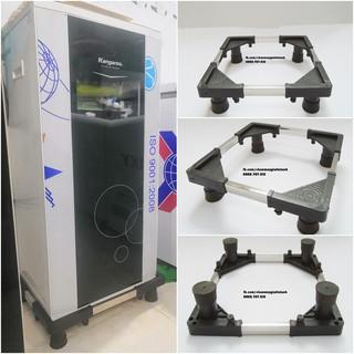 Chân máy lọc nước KARO1 đa năng