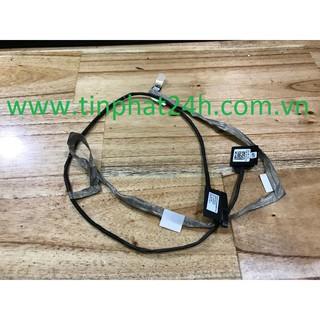 Thay Cáp - Cable Màn Hình Cable VGA Laptop Dell Inspiron 7000 7557 7559 DD0AM9LC000 014XJ8