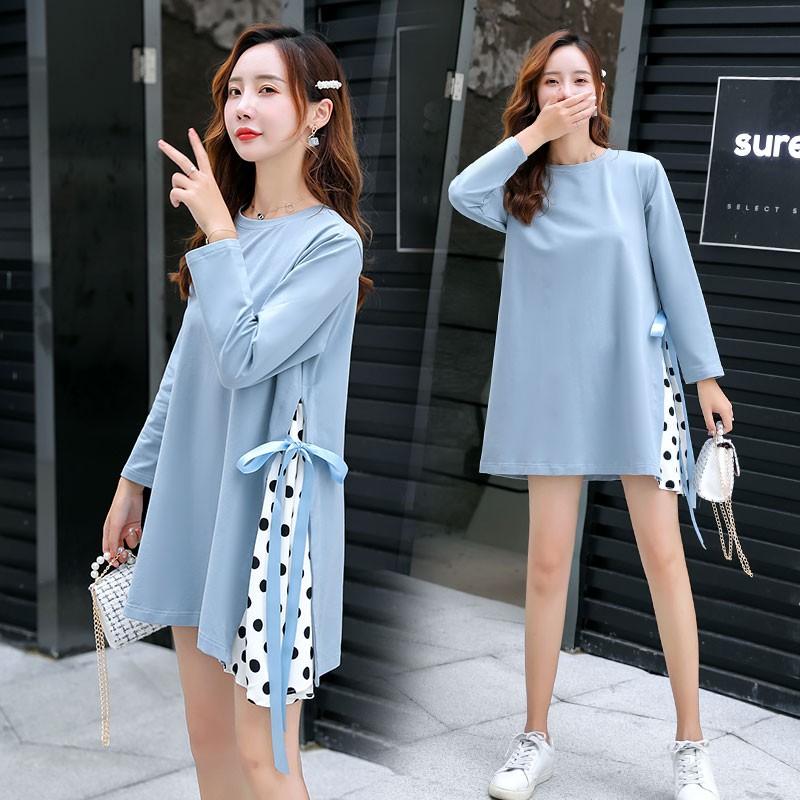 áo khoác dáng dài thời trang dành cho nữ - 14385609 , 2560218560 , 322_2560218560 , 997500 , ao-khoac-dang-dai-thoi-trang-danh-cho-nu-322_2560218560 , shopee.vn , áo khoác dáng dài thời trang dành cho nữ