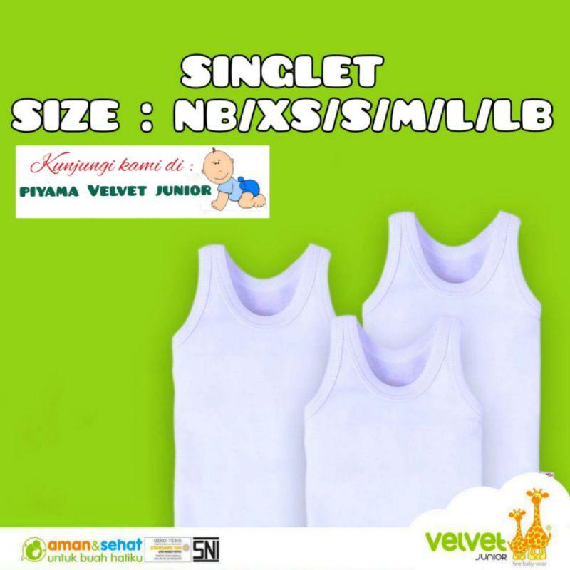 Áo Thun Vải Nhung Size Lớn Nb, Xs, S, M, L