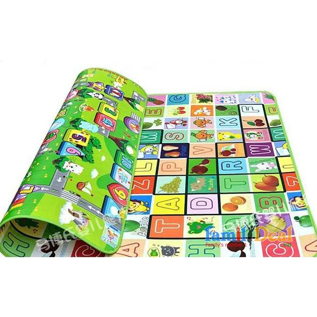 Combo Thảm Mabosi, tất Muji,gang tay len, khăn HM, Lego,gối Hitton, áo giữ nhiệt - 3430392 , 622585219 , 322_622585219 , 620000 , Combo-Tham-Mabosi-tat-Mujigang-tay-len-khan-HM-Legogoi-Hitton-ao-giu-nhiet-322_622585219 , shopee.vn , Combo Thảm Mabosi, tất Muji,gang tay len, khăn HM, Lego,gối Hitton, áo giữ nhiệt
