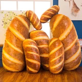 Bánh mỳ bông
