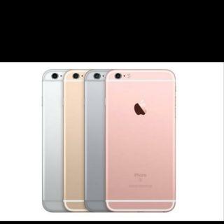Điện thoại iPhone 6s 16gb mới 99% _ Full phụ kiện