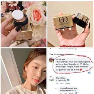 [CHÍNH HÃNG] Phấn Nước Cushion Dior Prestige thumbnail