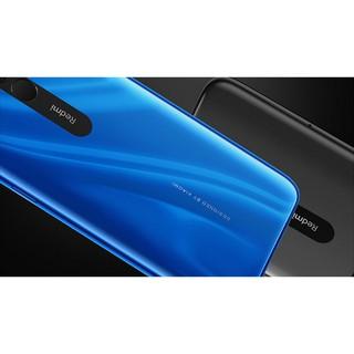 Hình ảnh Điện Thoại Xiaomi Redmi 9 3GB/32GB - Hàng Chính Hãng-6