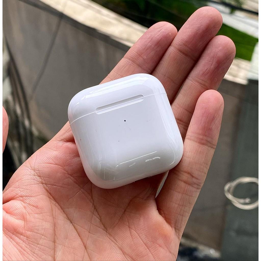 Tai nghe TWS Pro 5, kêt nối BLT 5.0