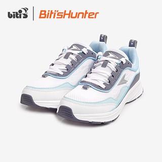 Hình ảnh [Mã WABRBS1 giảm 10% đơn 500K] Giày Thể Thao Nữ Biti's Hunter Core DSWH06400XDG (Xanh dương)-0