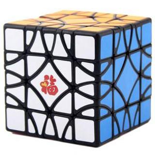 Rubik Biến Thể 6 Mặt – mf8 Grilles II