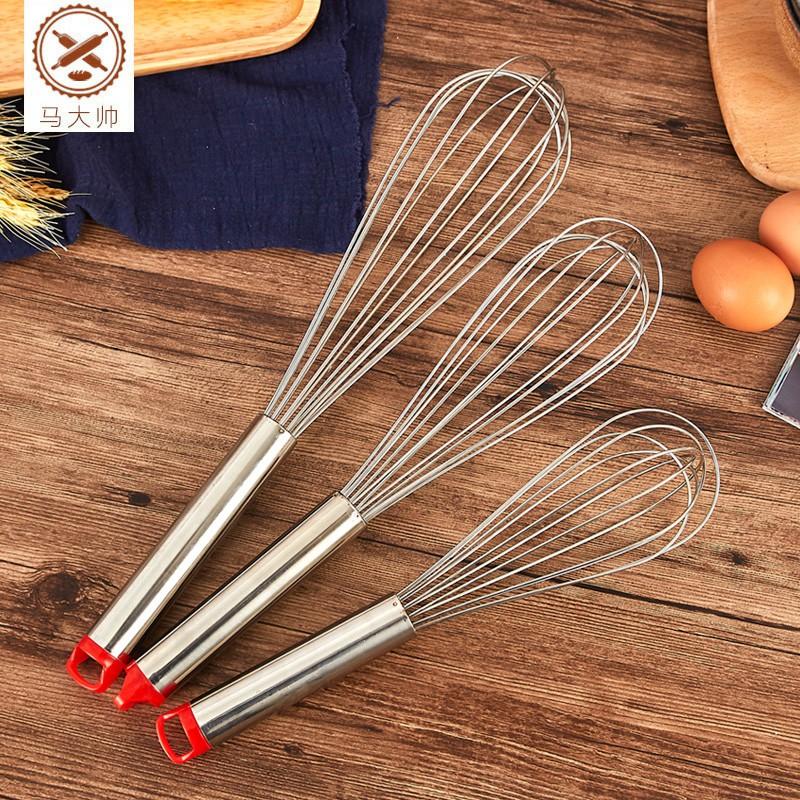 dụng cụ đánh trứng bằng thép không gỉ - 14149733 , 2501793071 , 322_2501793071 , 73300 , dung-cu-danh-trung-bang-thep-khong-gi-322_2501793071 , shopee.vn , dụng cụ đánh trứng bằng thép không gỉ