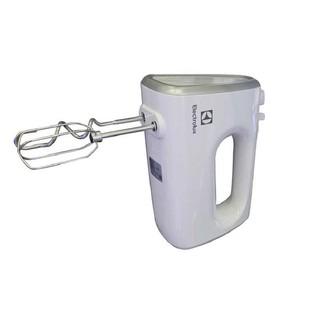 Máy đánh trứng Electrolux EHM3407