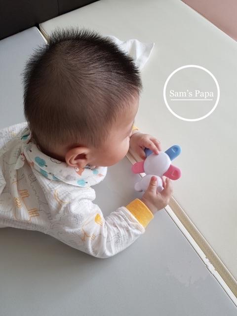 Set đồ chơi Hàn Quốc