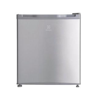 Tủ lạnh Electrolux EUM0500SB 46L thumbnail